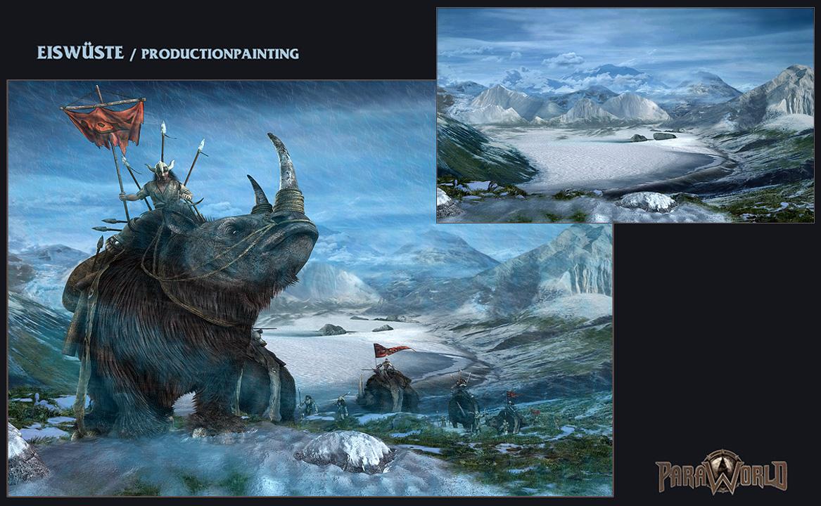 016_game_icewüste_2015