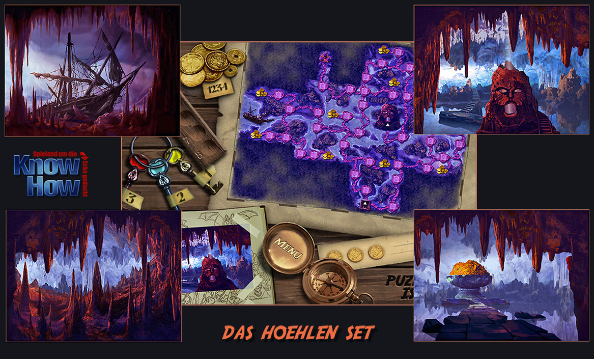 018_game_knowhowhöhle_2015