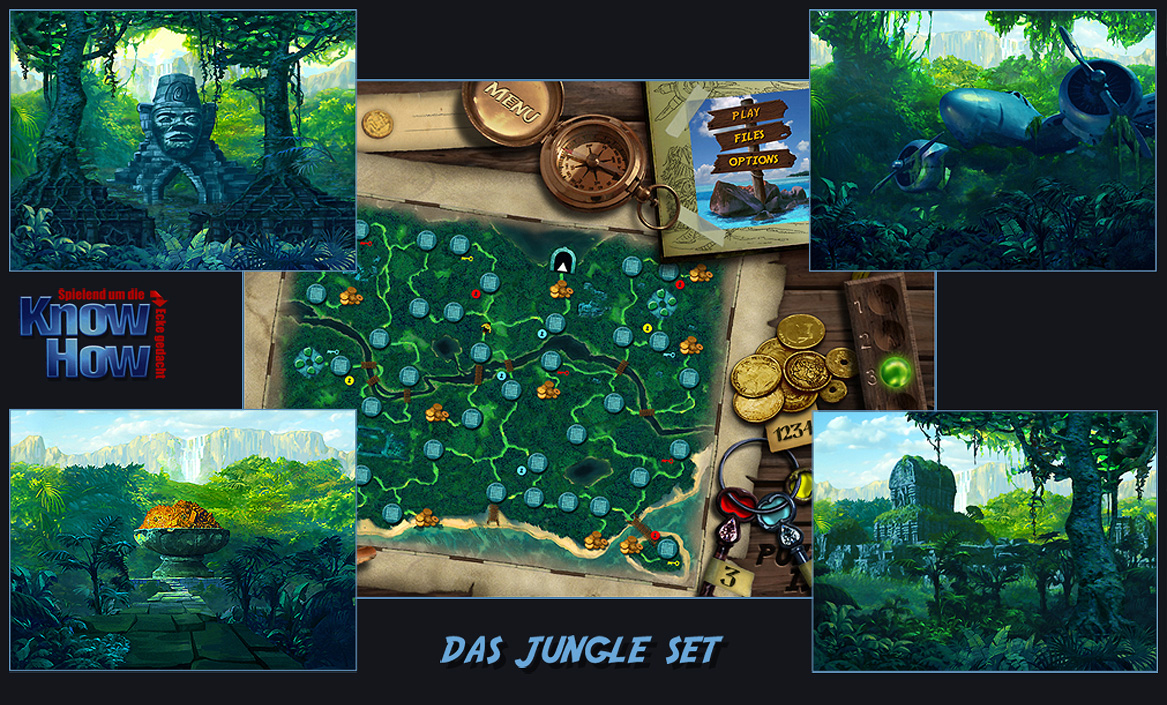 019_game_knowhowjungle_2015